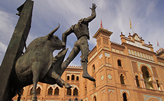 Madrid Gallery