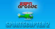 Sportscopter 2