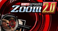Zoom 2.0