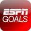 ESPN Goals
